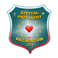 GSPP2013