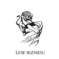 Lew Biznesu